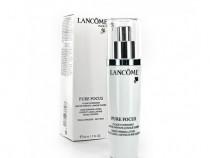 Pure Focus Fluide Lancome