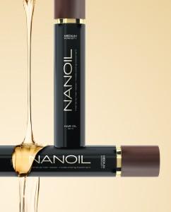 nanoil - olejek do wlosow w ktory warto zainwestowac