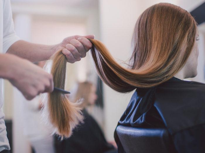 hair-dusting.jpg