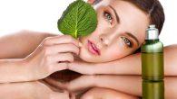 koreańska pielęgnacja skóry