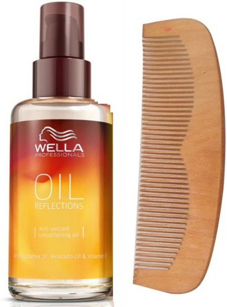 man41-wella-oil-reflection-smoothing-treatment-hair-serum-with-original-imaeghs7nxcjxfzf