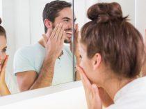 czym się różni skóra kobiety od skóry mężczyzny