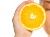 jak działa witamina c na skórę?